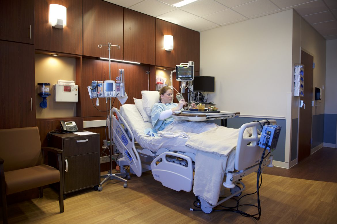 If you are looking for premier medical treatment make the Eminent choice.