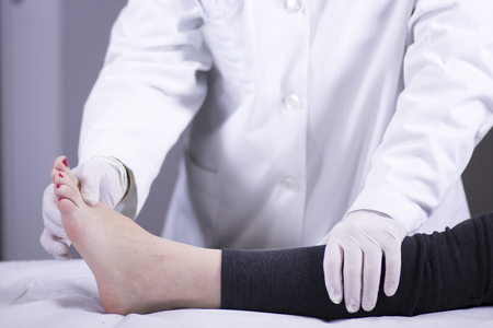 If you need foot or ankle surgery in Richardson come to eminent medical center.