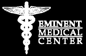 Eminent Medical Center