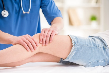 What is Total Joint Surgery and can I get it done in Richardson!