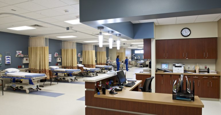 What Is A Boutique Hospital And What Are The Benefits