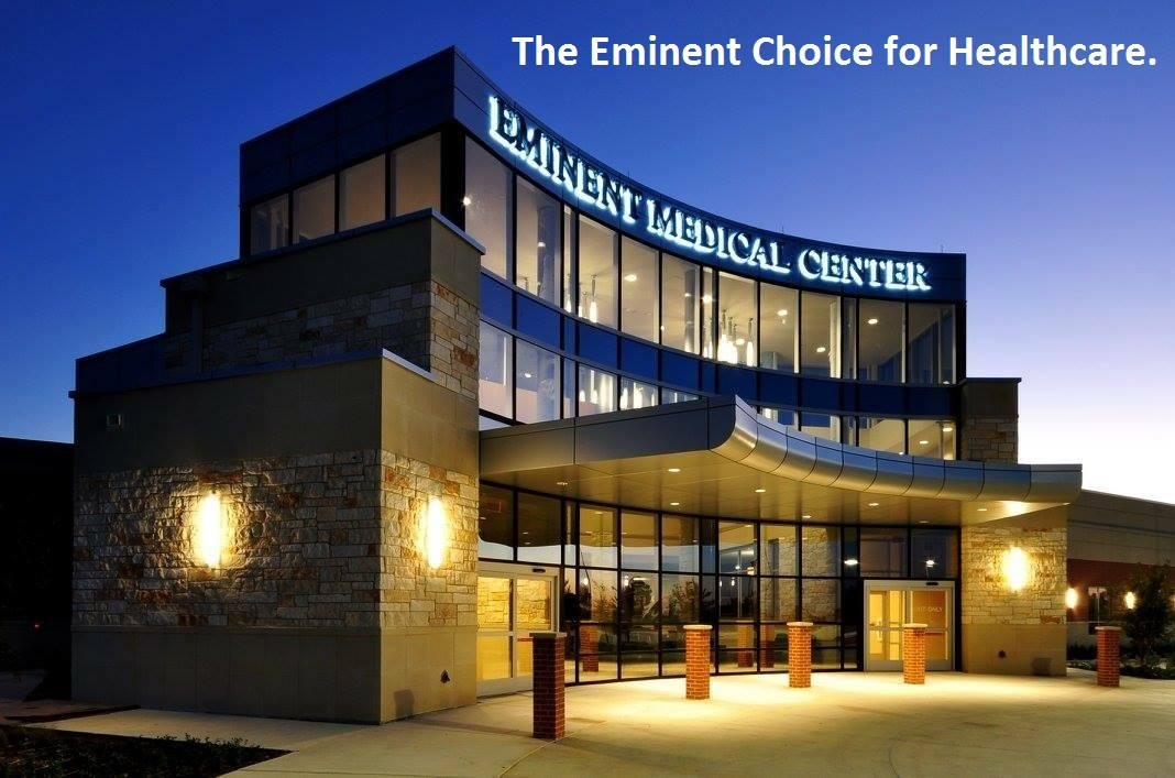 What is the Eminent Choice?
